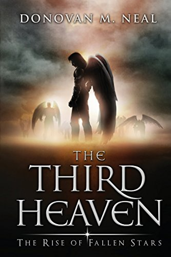Pdf Bibles The Third Heaven: The Rise of Fallen Stars (The Third Heaven Series)