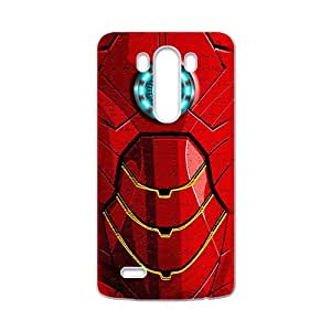 ORIGINE Red armour Cell Phone Case for LG G3