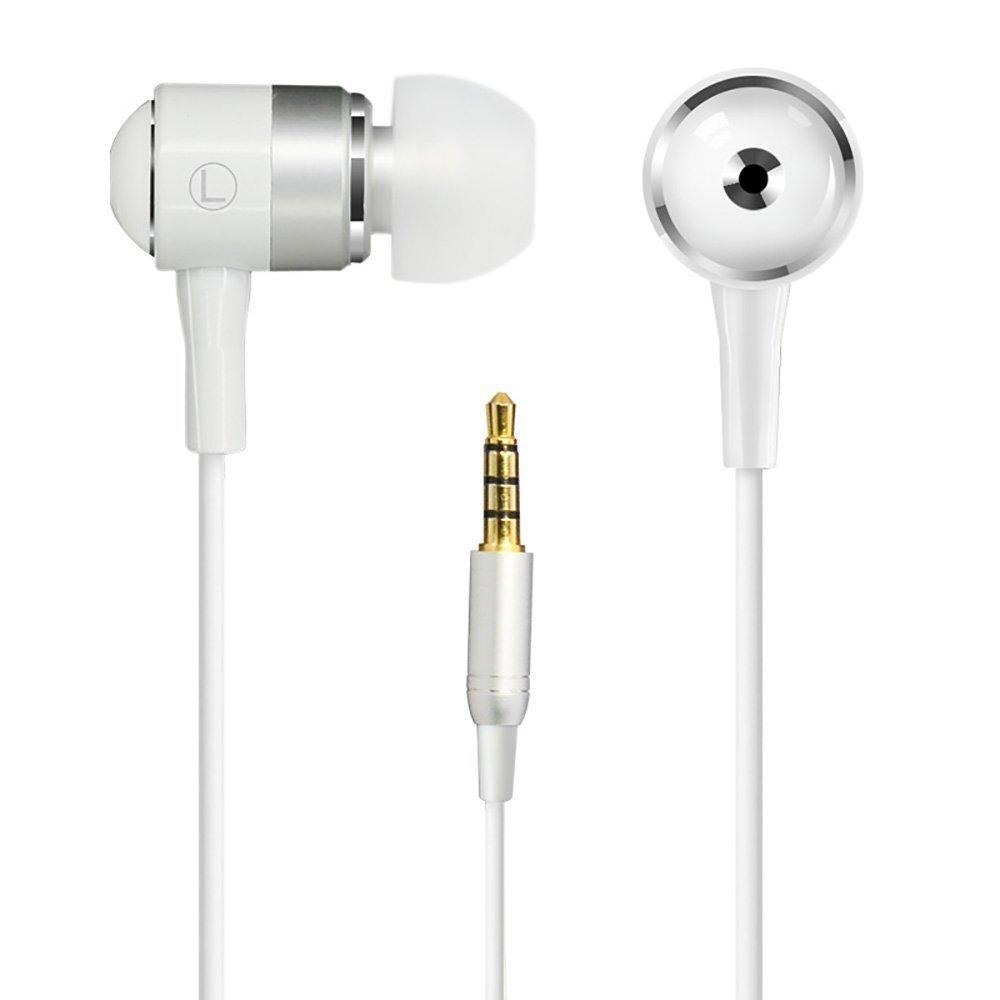Auriculares Cowin HE1 in-Ear