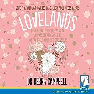 Lovelands Audiobook