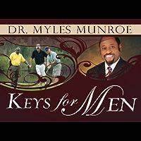 Keys for Men (Keys For...)