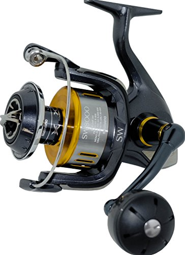 shimano-twin-power-sw-b-8000-pg-salwater-spinning-fishing-reel-tp8000swpg