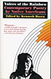 Voices of the Rainbow, Kenneth H. Rosen, 1559702249