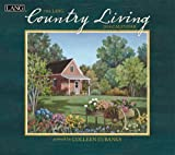 Lang Perfect Timing-Lang 2014 Country Living Wall Calendar, 12 Month (January 2014-December 2014), 13.375x24-Inch (1001667)