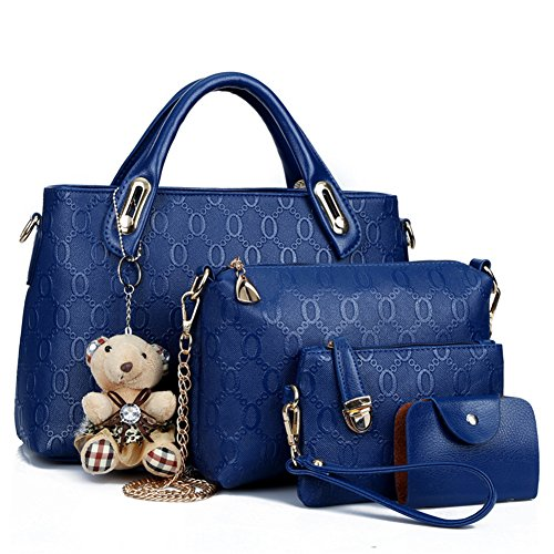 Replica Designer Bags And Shoes - 8