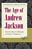 img - for The Age of Andrew Jackson (Interpreting American History) book / textbook / text book
