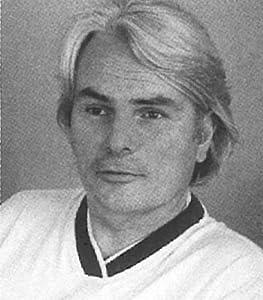 Lionel Clergeaud