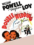 Double Wedding (1937)
