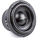 Skar Audio DDX-10 D2 Dual 2 Ω 1500W Max Power Car Subwoofer