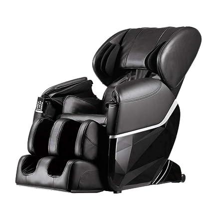 Sillon de masaje relax profesional alta gama tecnología ...