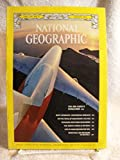 RARE NATIONAL GEOGRAPHIC MAGAZINE AUGUST 1977 WEST GERMANY - Best Reviews Guide