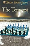 img - for The Tempest: A Verse Translation book / textbook / text book