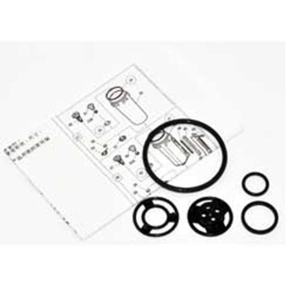 Service KIT for L73M Series, Pack of 2