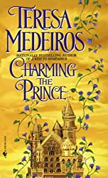 Charming the Prince (Once Upon a Time)