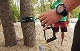 HopOn Slacklines Tree Protector Kit - 2 Piece