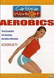 Caribbean Workout: Aerobics