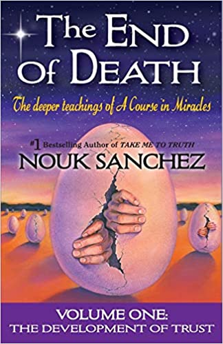 Amazon The End of Death The Deeper Teachings of A