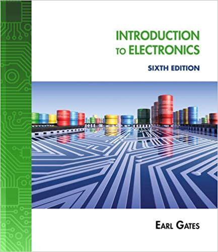 //REPACK\\ Introduction To Electronics. Focus author complete ospiti mouth largest Special vitae