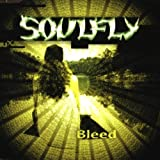 Bleed by Soulfly (1998-05-03)