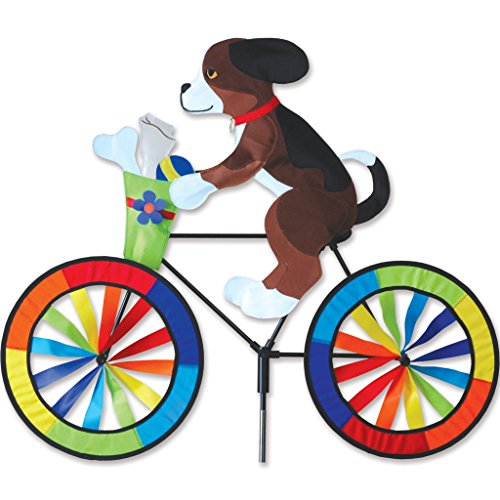 Premier Kites Bike Spinner - Puppy ()