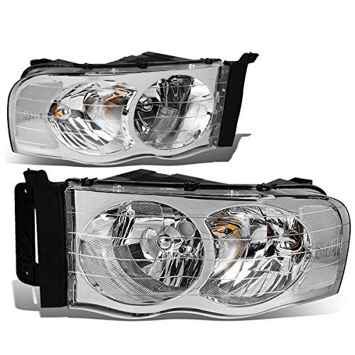 03 dodge ram headlights - 6