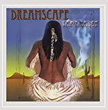 Spirit Maiden by Dreamscape