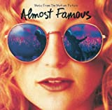 Almost Famous by Universal Japan