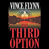 Bargain Audio Book - The Third Option