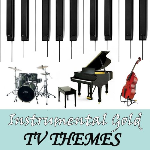 Jeopardy Theme Song (Cool & Classy Take on the Sporting Organ) by