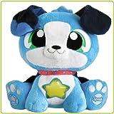 Starshine Watchdogs Blue 9