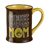 Best Grasslands Road Mom Cups -