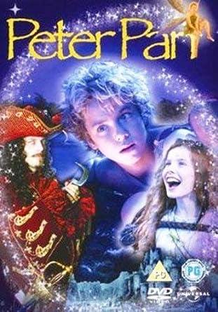 peter pan 2003 movie download