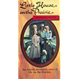 Little House on the Prairie:Premiere [VHS]