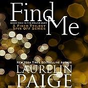 Find Me | Laurelin Paige