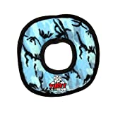 TUFFY Ultimate Ring Camo Blue