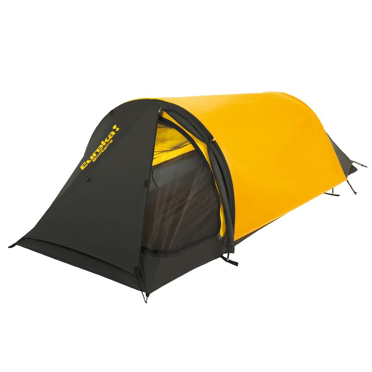 Eureka Solitaire Bivy Style Tent