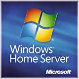Microsoft Windows Home Server 32 bit