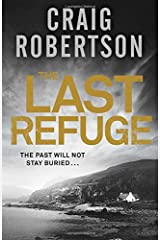 The Last Refuge Hardcover