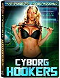 Cyborg Hookers [Import]