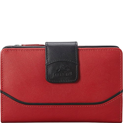mancini-gemma-ladies-rfid-medium-clutch-wallet
