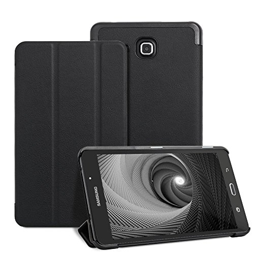 Samsung Galaxy Tab 7 0 Case