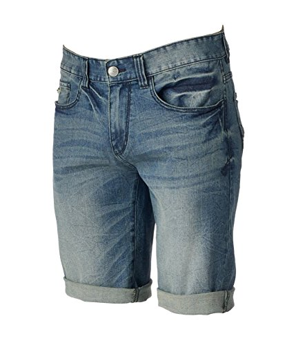 Unionbay Jeans For Men - 8