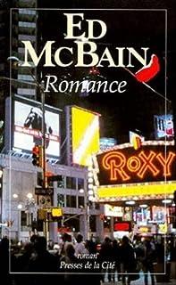 Romance, McBain, Ed
