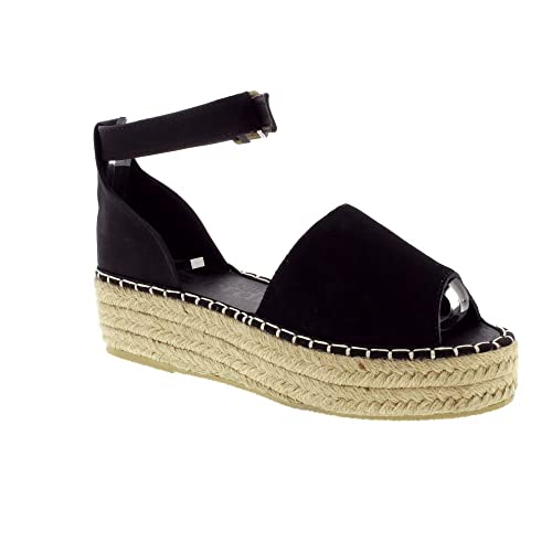 cheap manchester great sale Superdry Flatform Espadrille discount cheap price clearance new arrival buy for sale YjKPxr