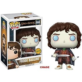 Amazon Com Funko Pop Movies Lord Of The Rings Twilight
