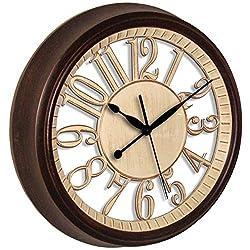 Westclox 32220 Wall Clock, 15