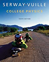 College Physics, 10th Edition Front Cover
