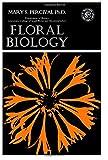 Floral Biology, M. Percival, 0080106099
