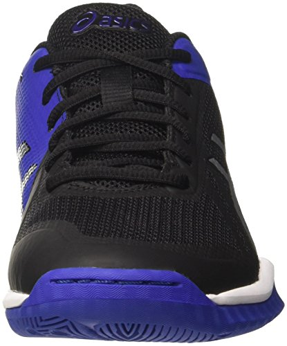 Chaussures Asics Gel-tactic