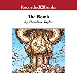 The Bomb | Theodore Taylor